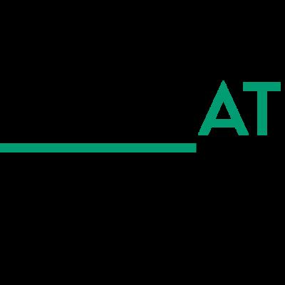 logo+vierkante