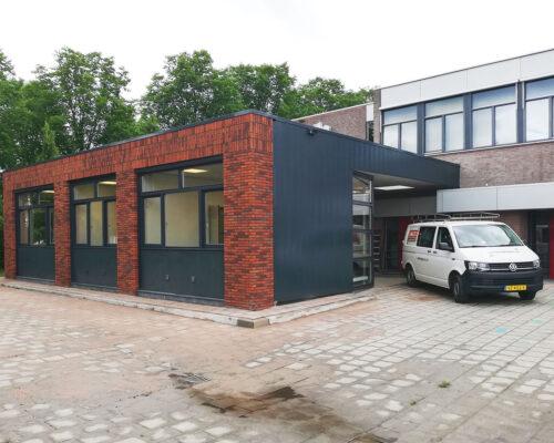 praktijkschool01