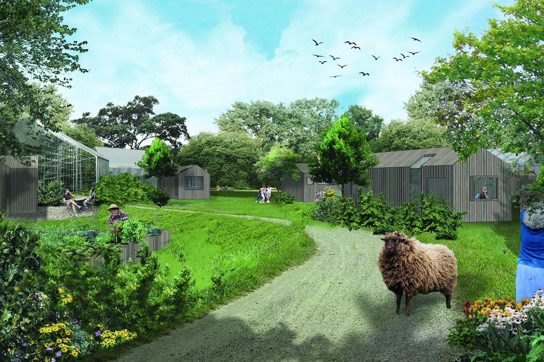 Format-Architecten-tinyhouses-emissieloos-regeneratief-wooncollectief