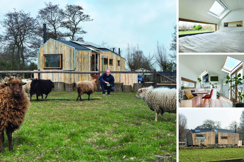 Format-Architecten-tinyhouses-emissieloos-regeneratief-wooncollectief2