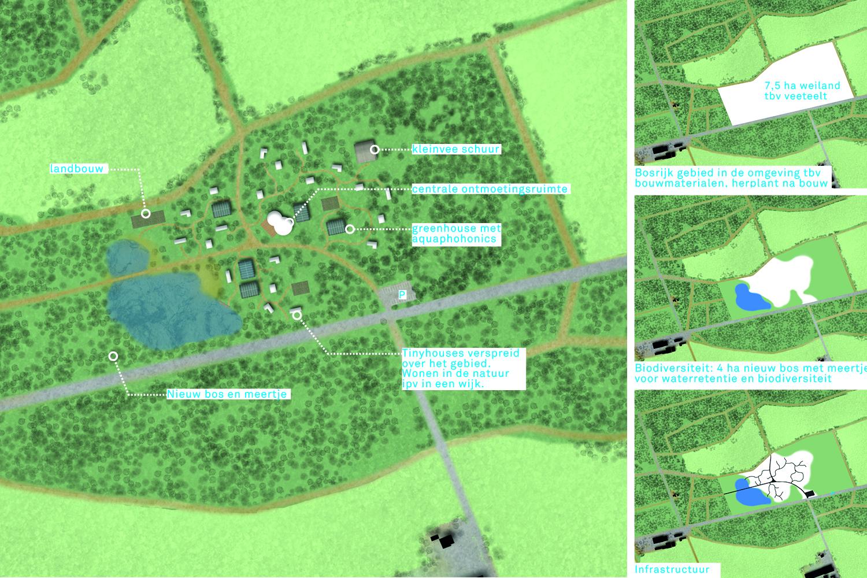 Format-Architecten-tinyhouses-emissieloos-regeneratief-wooncollectief3